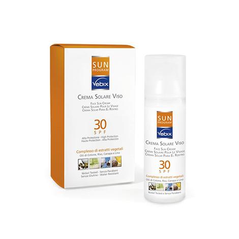 crema-solare-viso-30