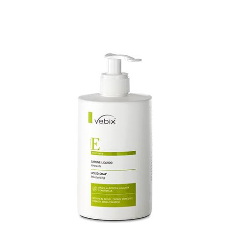sapone-liquido