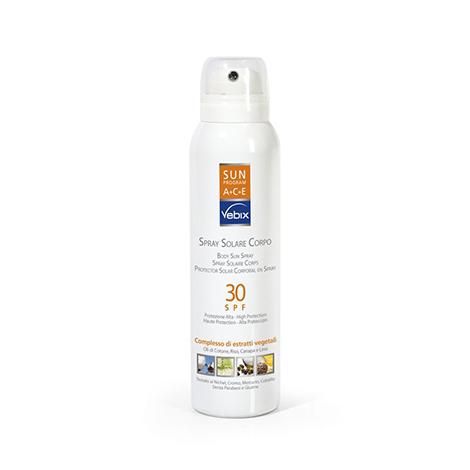 spray-30