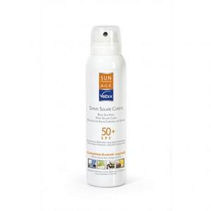 spray-50