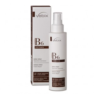 01600-VEBIX-PHYTAMIN-B6-siero-spray