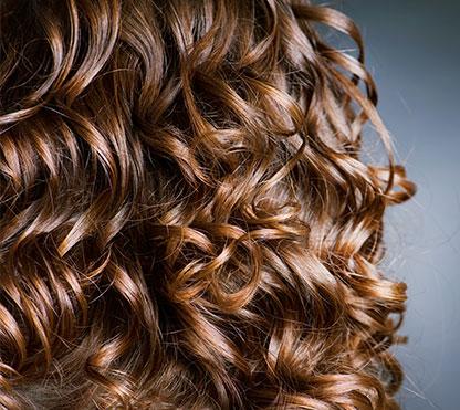 colorare-i-capelli